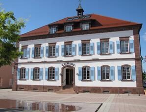 Ringsheim